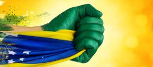 BRASIL_IMAGEM