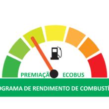 Premiação Ecobus